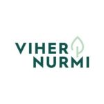 ViherNurmi